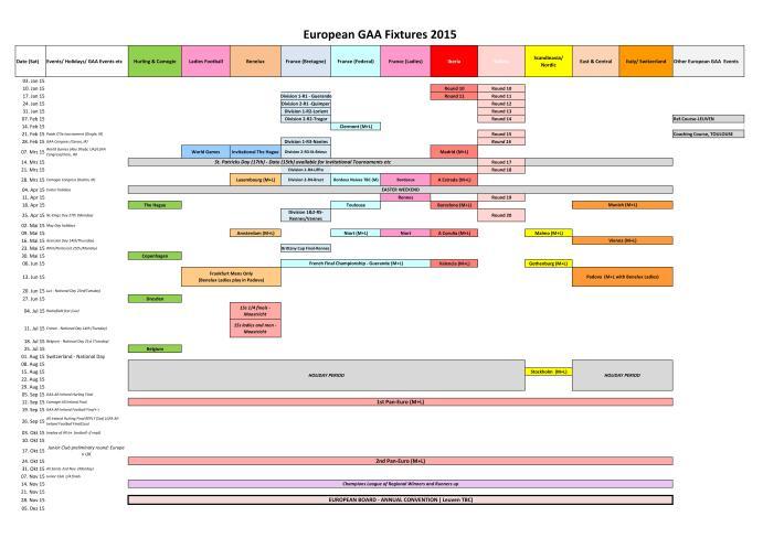 2015-European-GAA-Master-fixtures-2015